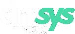 DMSys - Inteligência em negócios