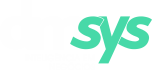 Logo - dmsys